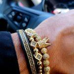 Toronto, Ontario, Montreal, Quebec, Vancouver, British Columbia, Calgary, Alberta, Edmonton, Alberta, Canada, 14K Diamond Bracelet, Charm Bracelet Set, Adjustable Bangle Bracelet, 10 Carat Diamond Tennis Bracelet, Simple Diamond Bracelet, 925 Diamond Bracelet, Where To Buy Charm Bracelets, Bracelet For Wife, Bracelet Bracelet, Gold And Diamond Bracelet Womens