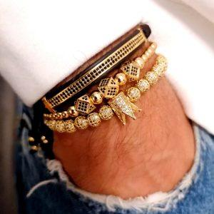 Toronto, Ontario, Montreal, Quebec, Vancouver, British Columbia, Calgary, Alberta, Edmonton, Alberta, Canada, Queen Bracelet Gold, Bangles And Bracelets, Cuff Bracelets Cheap, Mens Ball Bracelet, 18k Bangles, Amazon Cuff Bracelet, Queen Crown Jewelry Bracelet for Women New York