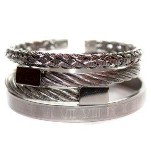 Toronto, Ontario, Montreal, Quebec, Vancouver, British Columbia, Calgary, Alberta, Edmonton, Alberta, Canada, Cool Leather Bracelets, Mens Stainless Steel Chain Bracelets, Trendy Mens Bracelets, 18K Mens Bracelet, Men's Accessories Bracelets, Mens Fashion Bracelets 2019, Braided Bracelets For Guys, Best Men's Bracelets, Bracelet For Men With Name, Bracelet Queen Bee, Bracelet Queen King, Mens White Bracelet, Charm Men's Bracelets, Men's Bracelets For Sale, String Bracelets For Guys, Mens Designer Beaded Bracelets, Male Beaded Bracelets, Mens Leather Rope Bracelets, Mens Casual Bracelets, Mens Designer Bracelets Sale, Diamond Bead Bracelet, Male Charm Bracelet, Designer Silver Bracelets Chicago